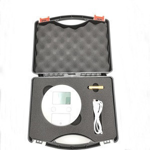 UV Energy Meter UVA power energy test meter equipment 100% original brand new