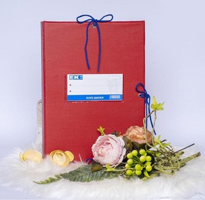 Vietnam New Hot Trending   Custom A4 Size Thickness PP Or Pvc Plastic Storage Foldable Clipboard