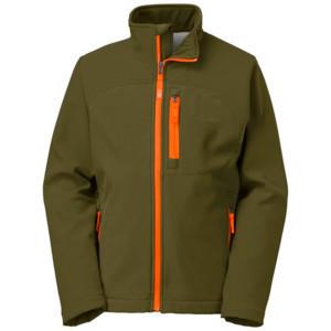 Wind Breaker Softshell jacket zipper up high standard outdoor water proof jacket