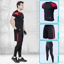Sport Wear - Top Quality