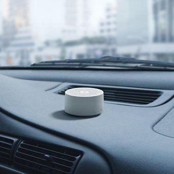 Mi Bluetooth Speaker Mini Xiaomi Spkeaker