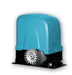 Bisen Brand 700kgs AC Motor 220V Automatic Door Opener