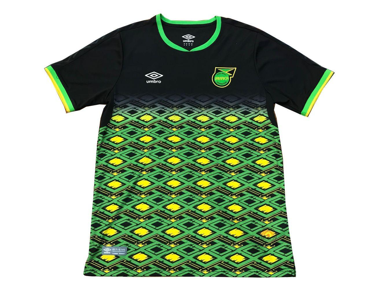 2020 new football wear
