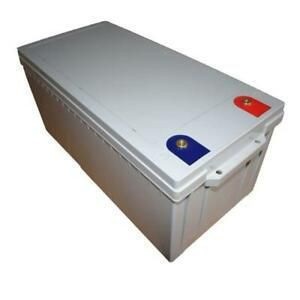 Li-ion battery, LiFePO4 battery, Li polymer battery