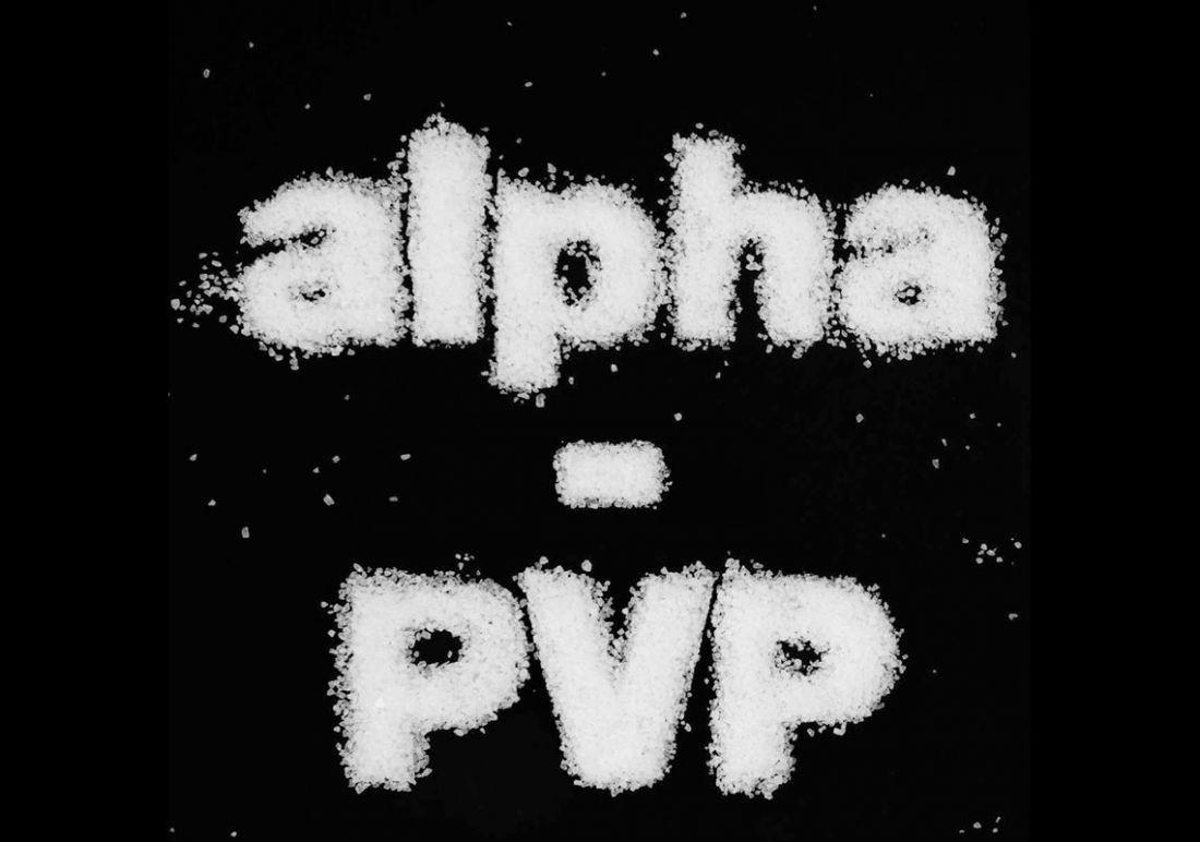 Buy A-PVP Powder online at best rate - Wickr.: firstclasslab, Kik.: Firstclasslab, Call/WhatsApp +14692904031