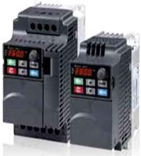 Delta VFD supplier from Greater noida