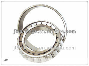 22219 EK / C3 spherical roller bearing