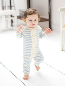 Affordable Price Baby Romper ,Cheap Newborn Baby Rompers , Baby Romper Sweater Wholesale