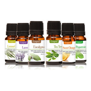 New Products Pure Essential Oil For Therapeutic
