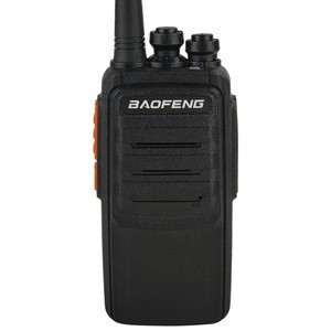 Baofeng BF-T99S UHF Walkie Talkie 400-470MHZ 8Wpower  Long-range communicator Supporting Android USB Charger