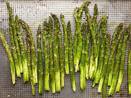 Best Price Fresh Green Asparagus/Fresh Asparagus/Frozen Fresh Asparagus