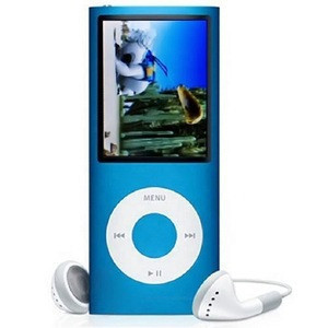 Best Promotional gift colorful portable mini digital mp3 / mp4 player with digital screen and micro usb cable