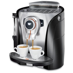 Best quality automatic coffee maker