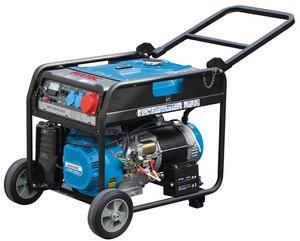 FIXTEC  power tools  gasoline generator