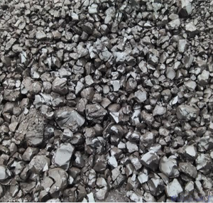 HARD MODIFIED PITCH COAL TAT PITCH Petroleum Coke for sale Middle temperature