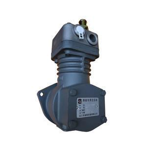 High pressure 237813054861 diesel engine air compressor for bus
