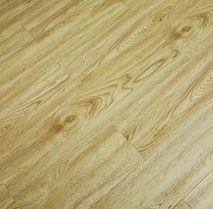High quality modern wood flooring prices ac3 laminated laminated flooring