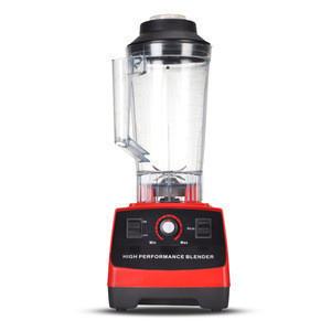 Hot Sell Personal Fruit Juice Blending1350W Power Ice Drink Maker Healthy Food Blender BL-0193
