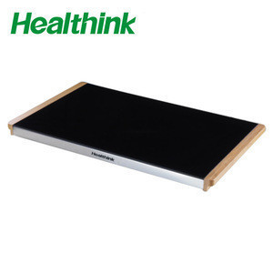 Hot selling Stainless Steel Mini plate food warming tray