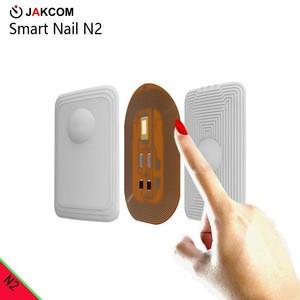 Jakcom N2 Smart 2017 New Product Of Stickers Skins Hot Sale With Scalar Energy Sticker Japan Ipone Beijing Online Store