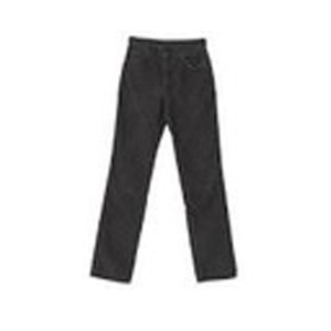 Kid's 100% cotton corduroy pants