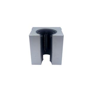 Linear slide bearing unit SBR40 motion ball slide