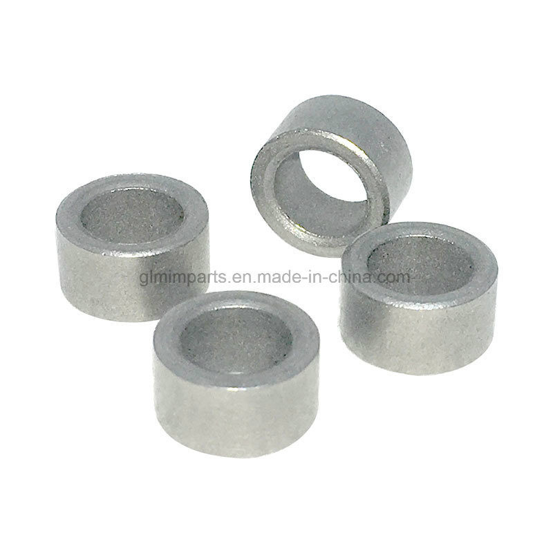 Machinery SUS Stainless Steel Parts CNC Machining Parts for Custom Hardware