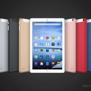 Made in China cheap tablet pc with sim card tablet pc with replaceable battery tablet pc with hdmi input Fast Lead Time