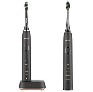 OEM Sonic Electric Toothbrush Rechargeable for Adult