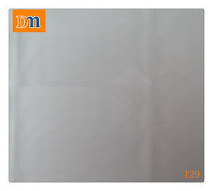Plasterboard hot sale to south America market