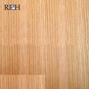 Poplar veneer for poplar veneer plywood and okoume veneer plywood