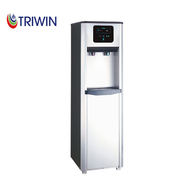 POU Free Standing / Floor standing Water Dispenser