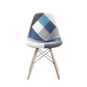 Restaurant Furniture Chair And Tables Dubai Metal Restaurant Chair