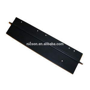 Selling products wall oven parts high quality convector heating element