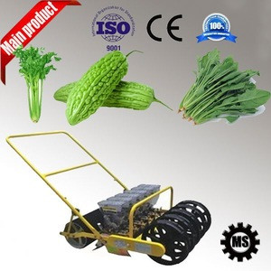 The latest technology mini seeder gold supplier