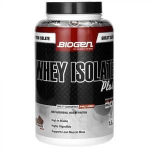 Whey Protein Concentrate, Semolina, Gluten Powder