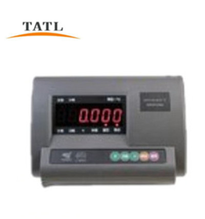 YAOHUA A12E Weighing Indicators Display