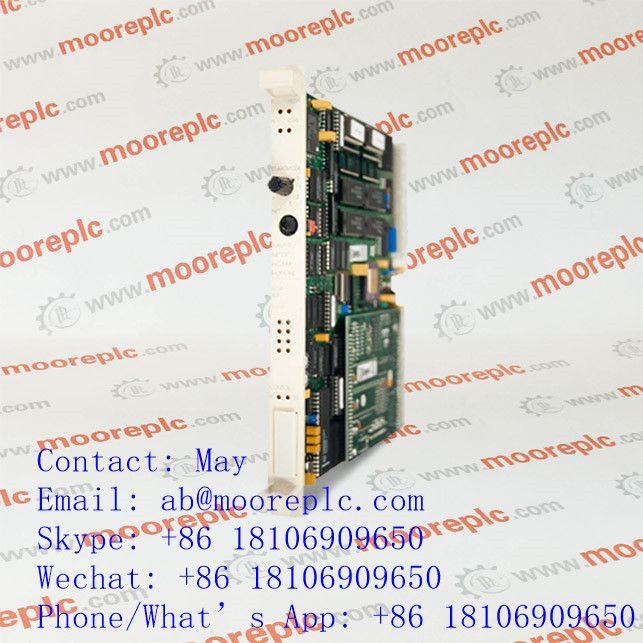 HONEYWELLMC-TAMR03 51309218-175