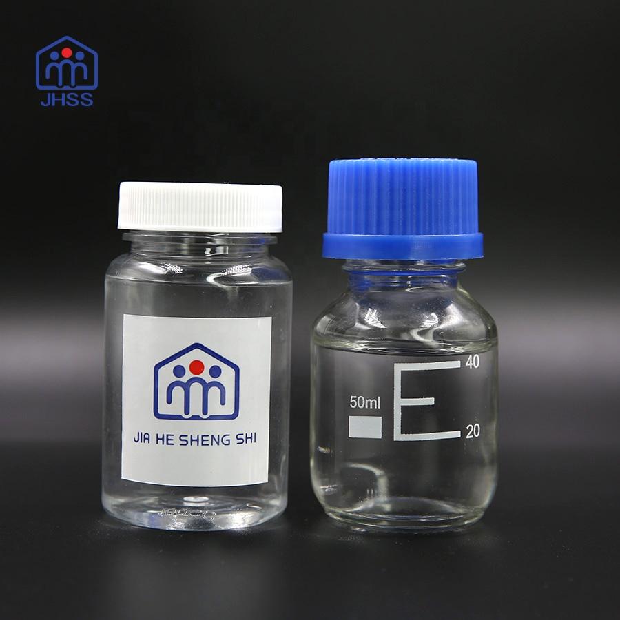 BKC Benzalkonium chloride Solution
