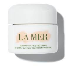 La mer cream for sale