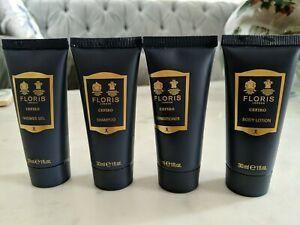 30ml plastic disposable bottle hair shampoo for hotel
