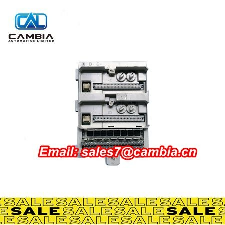 Bailey IIPRT02 B/W PRINTER, SERIAL/PARALLEL INTERFACE USE WITH OIS OR PRINT CAD DRAWINGS FROM EWS