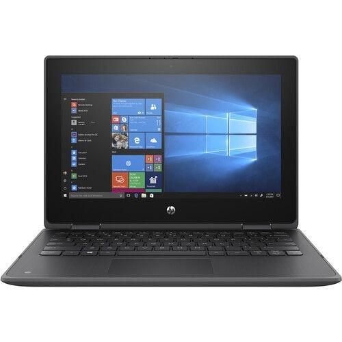 "HP 11.6"" ProBook x360 11 G5 EE Laptop (Chalkboard Gray)"