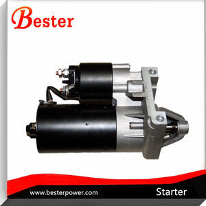 12v 1.2kW 9t Car Star Auto Starter For Toyota Yaris 28100-21020 28100-21021 28100-21030 228000-5842