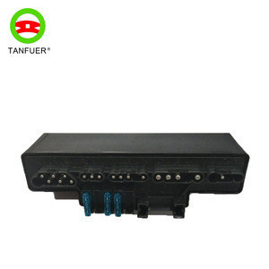 2105400472 Central  Relay Unit Control Module For Mercedes-Benz