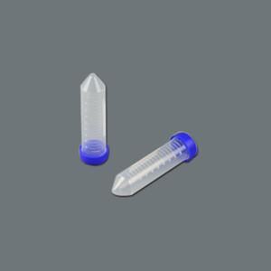 50 ml conical tube ultracentrifuge tubes centrifuge