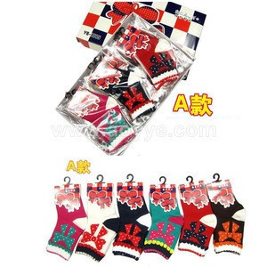 Baby hosiery manufacturers selling foreign trade wholesale baby socks tide baby socks, cotton socks