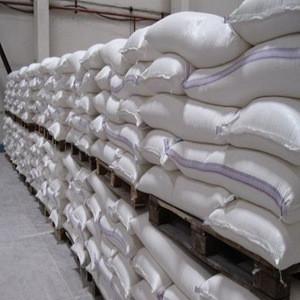 Best Quality  Whole Wheat Flour Price/Wholesale Organic White WHEAT FLOUR