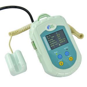 BESTMAN BFW-1000 + blood fluid warmer machine wireless. easy to carry