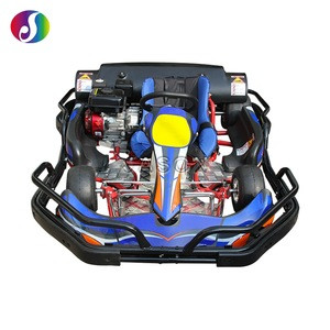 Cheap drift mini kid off road buggy go kart, racing go karts for sale